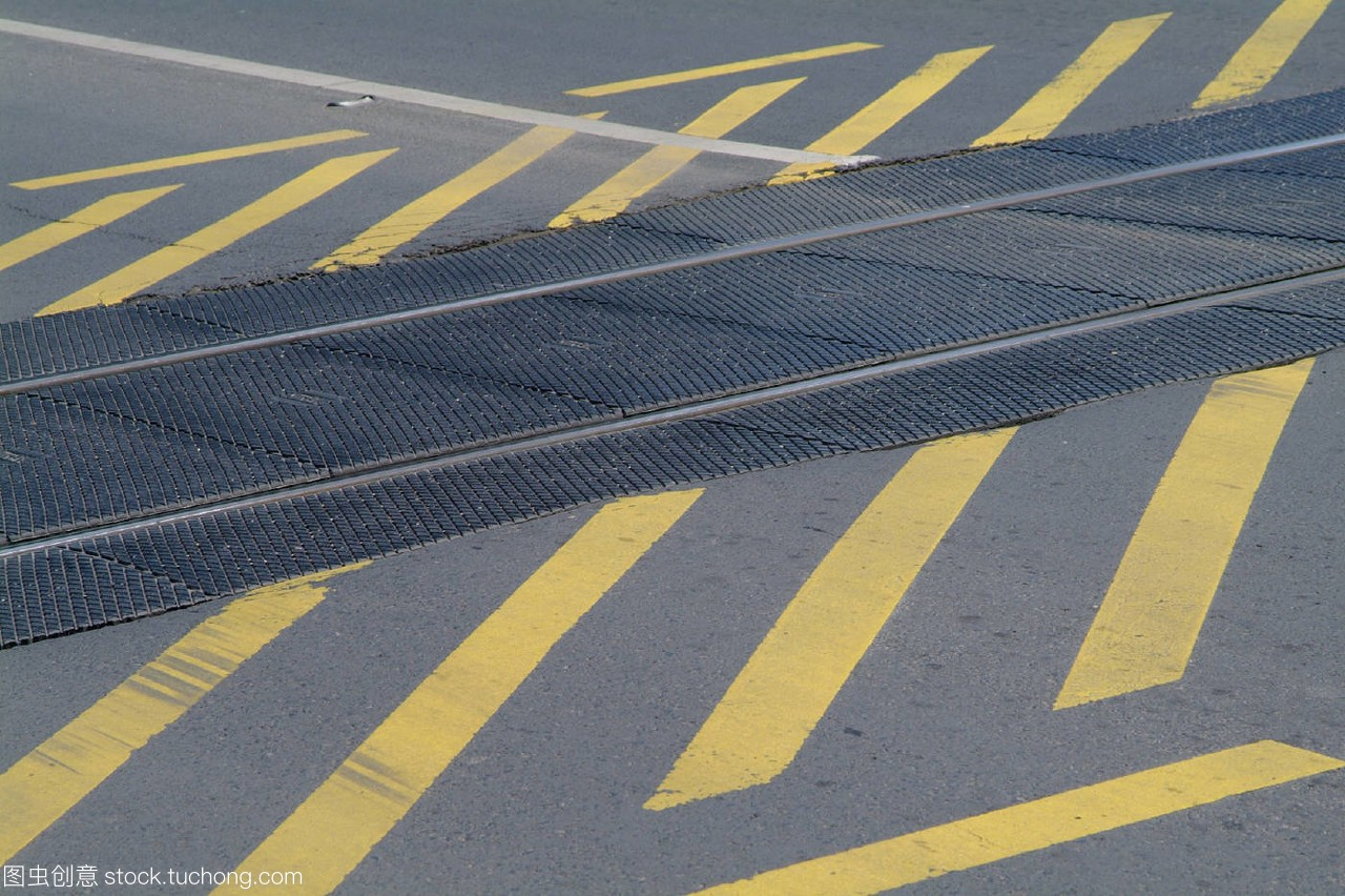 caution,Attention,设计,parallel,平交路口,系统平行的目标图片