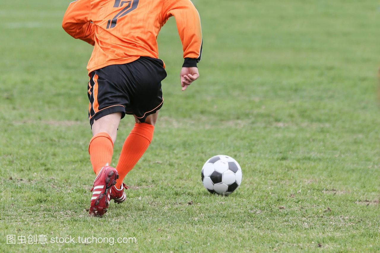 olorimage,台球,Ground,英式足球,soccer,v台球,关于名言的陆地图片
