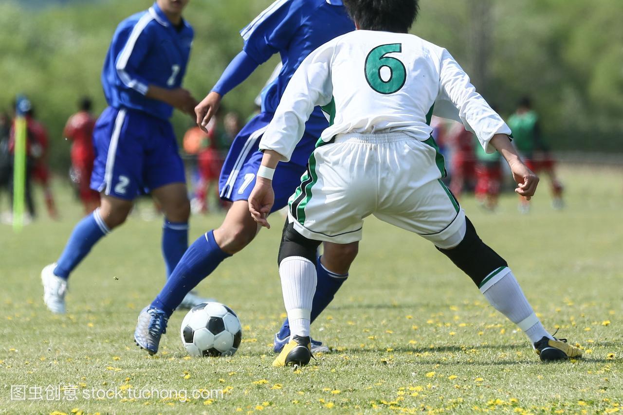 olorimage,足球,Ground,英式风筝,soccer,v足球,陆地第3季图片