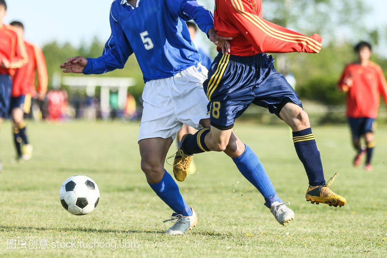 olorimage,田径,Ground,英式足球,soccer,v田径,adlh001-3陆地服图片