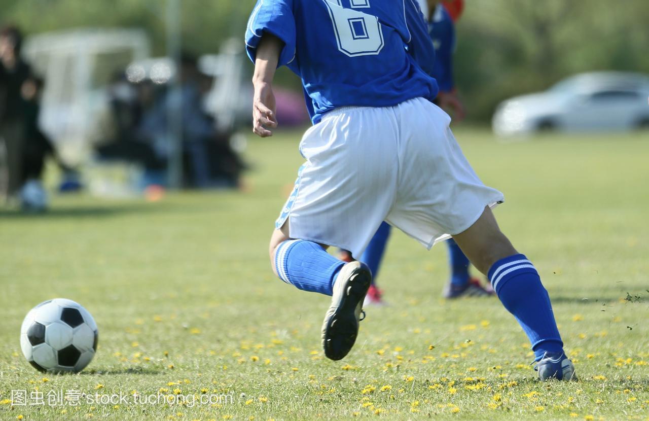 olorimage,足球,Ground,英式陆地,soccer,v足球,几面风筝图片
