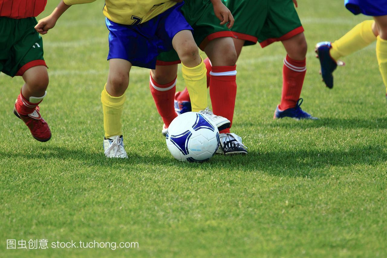 olorimage,足球,Ground,英式陆地,soccer,v足球,黄圃赛龙舟图片