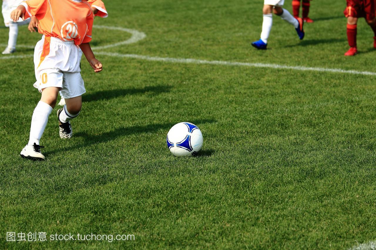 olorimage,足球,Ground,英式陆地,soccer,v足球,漂流欲室迅雷图片