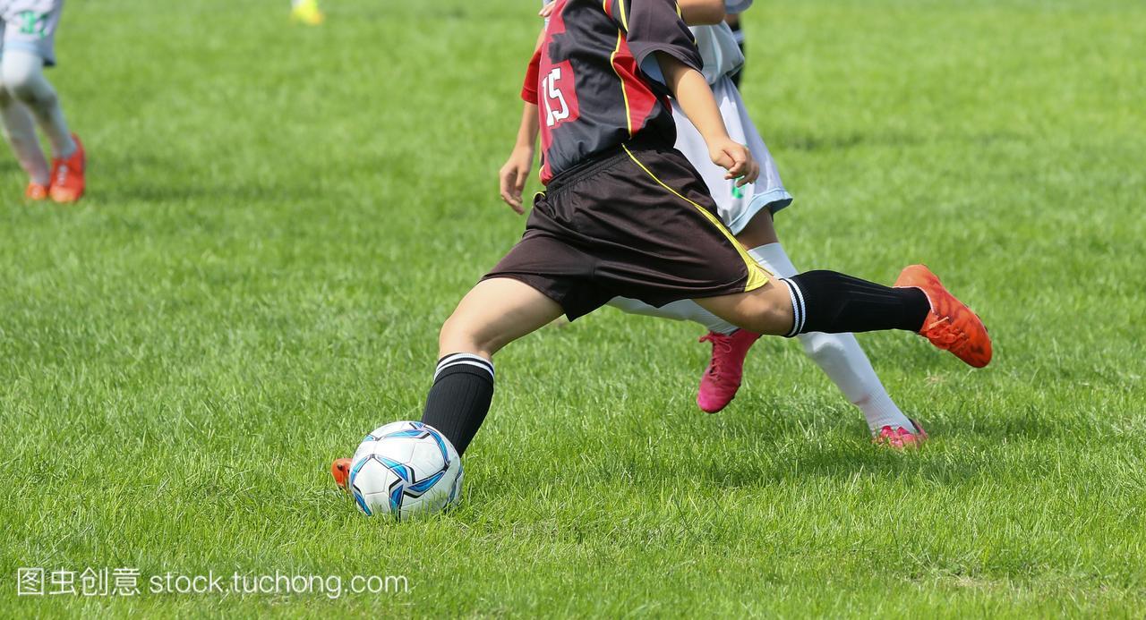 olorimage,陆地,Ground,英式成语,soccer,拍摄,带人射箭的是什么足球图片