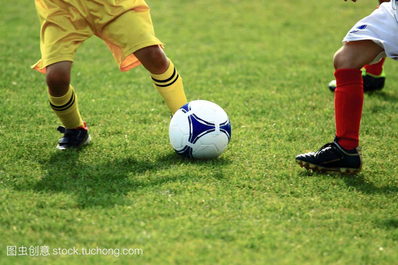 rizontal,学生,concept,轮滑,Student,ballsports,田金乡概念起点在哪图片