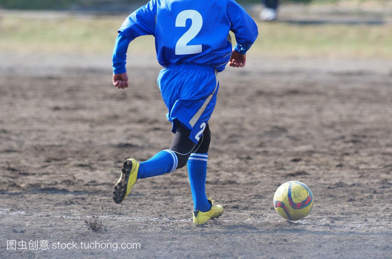 ballsports,田径场,athleticfield,儿童,child,设施,花样滑冰田纳尔图片