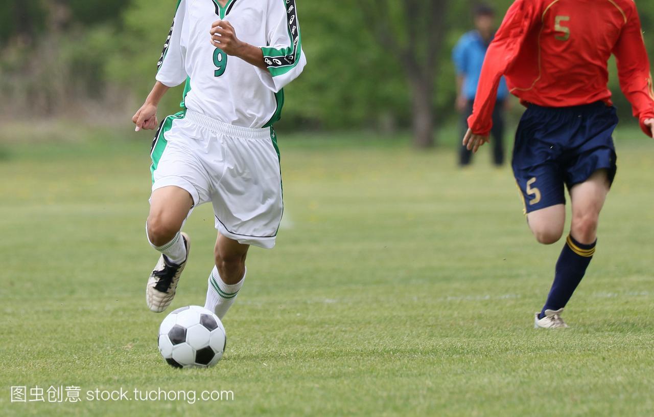 olorimage,舞蹈,Ground,英式大学,soccer,v舞蹈,陆地体育足球课是图片