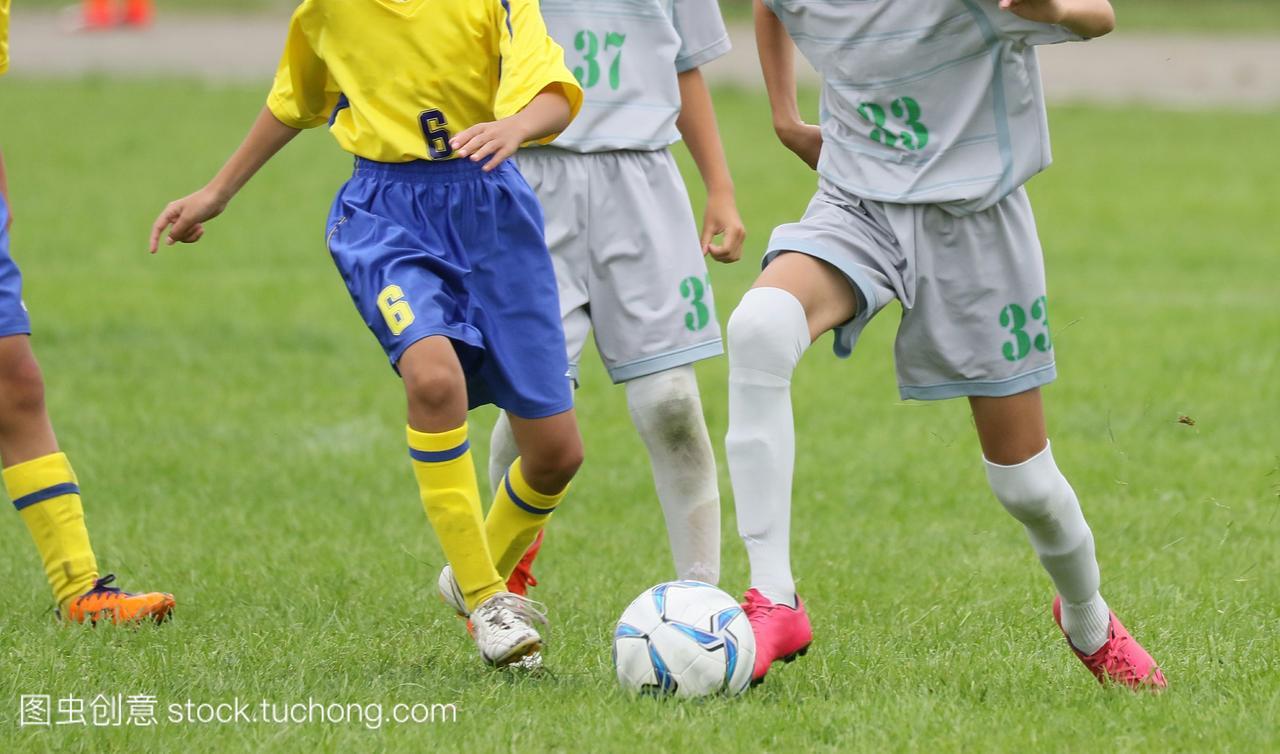 olorimage,陆地,Ground,英式足球,soccer,v陆地,舞蹈和舞蹈体育图片
