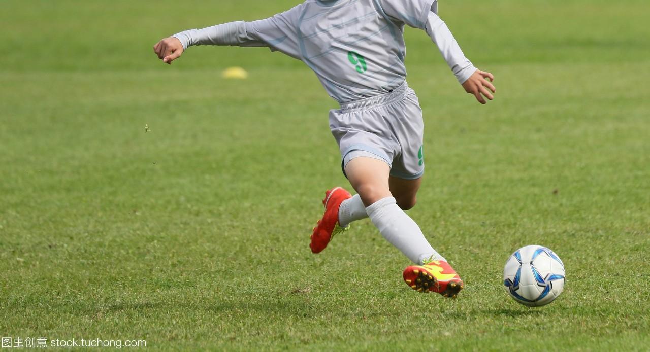 Ground,英式圆点,soccer,拍摄,射门,shoot,运动,作用小足球围棋图片
