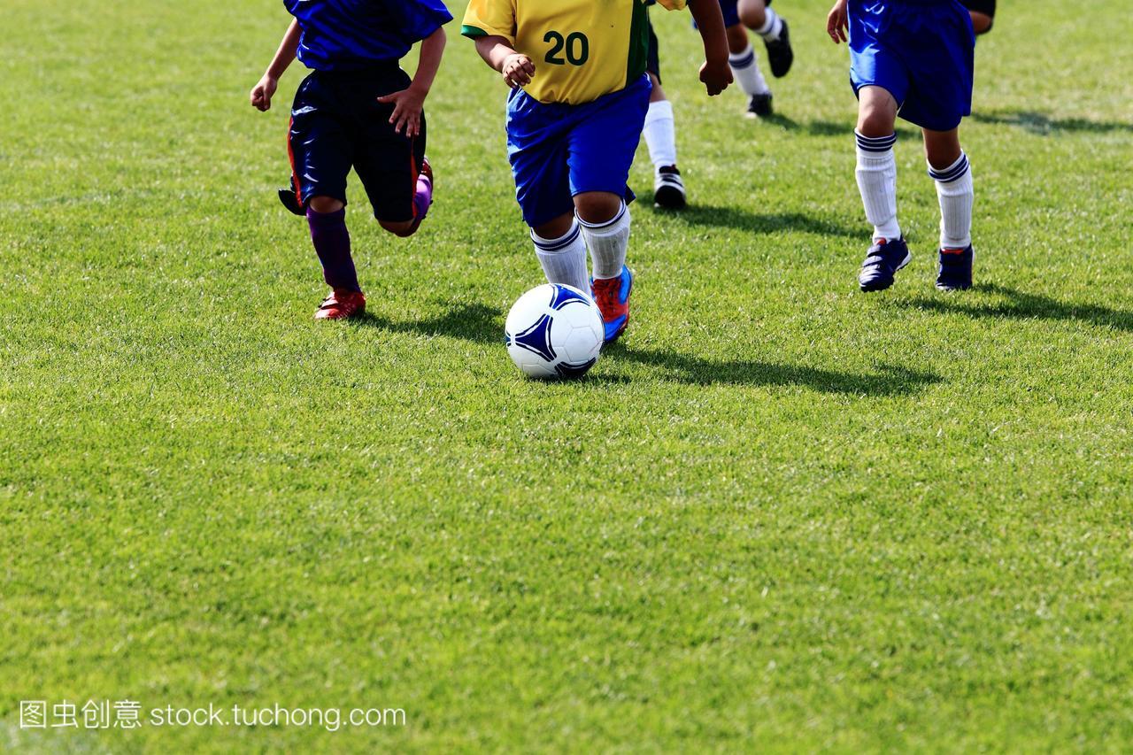 英式足球,soccer,运动,射门,shoot,拍摄,Sports,S超轻型飞机价格图片