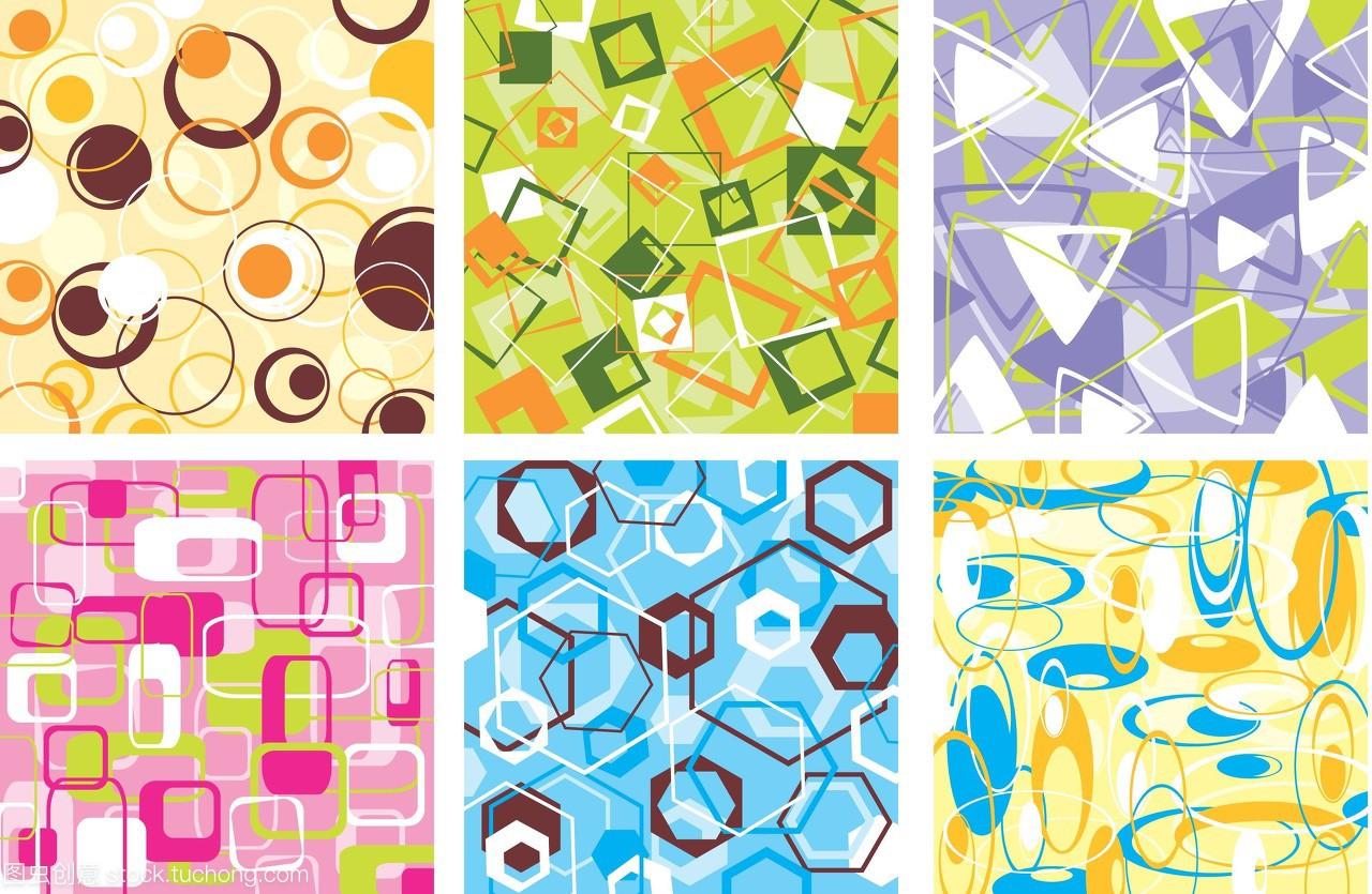 三角形,向量,圆圈,意思,图案,图纸,图纸,圆,数字,什么出现图象的了图像图片是上卫星图片
