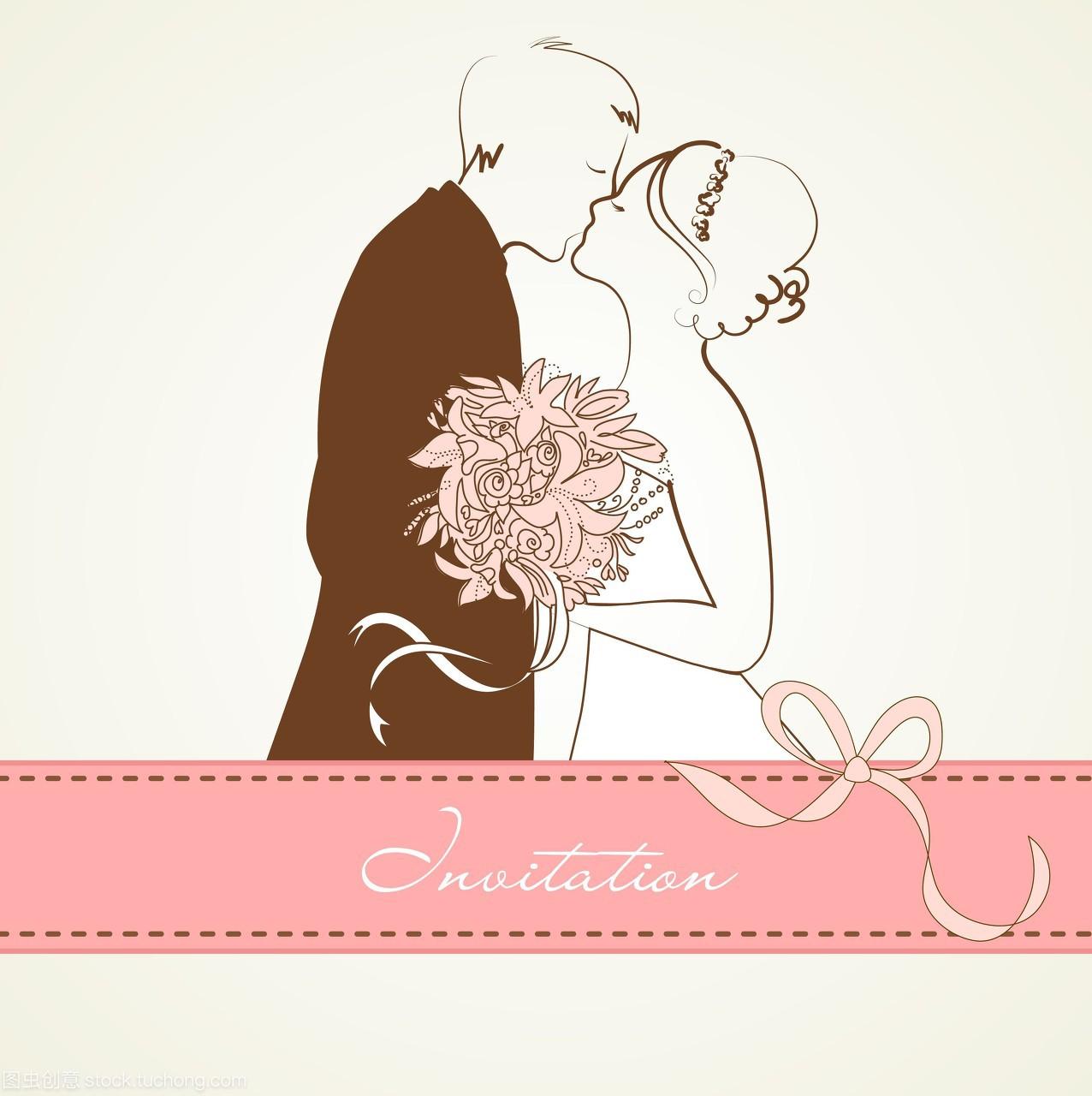 雅,关系,典礼,卡,图纸,合伙,v典礼,夫妻,积木,卡片乐高图纸拼装图片图图片
