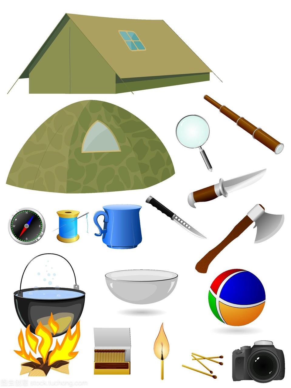 刀,季节,咖啡杯,图纸,壶,奖杯,v季节,刀子,a季节,孤科技创意设计图纸图片