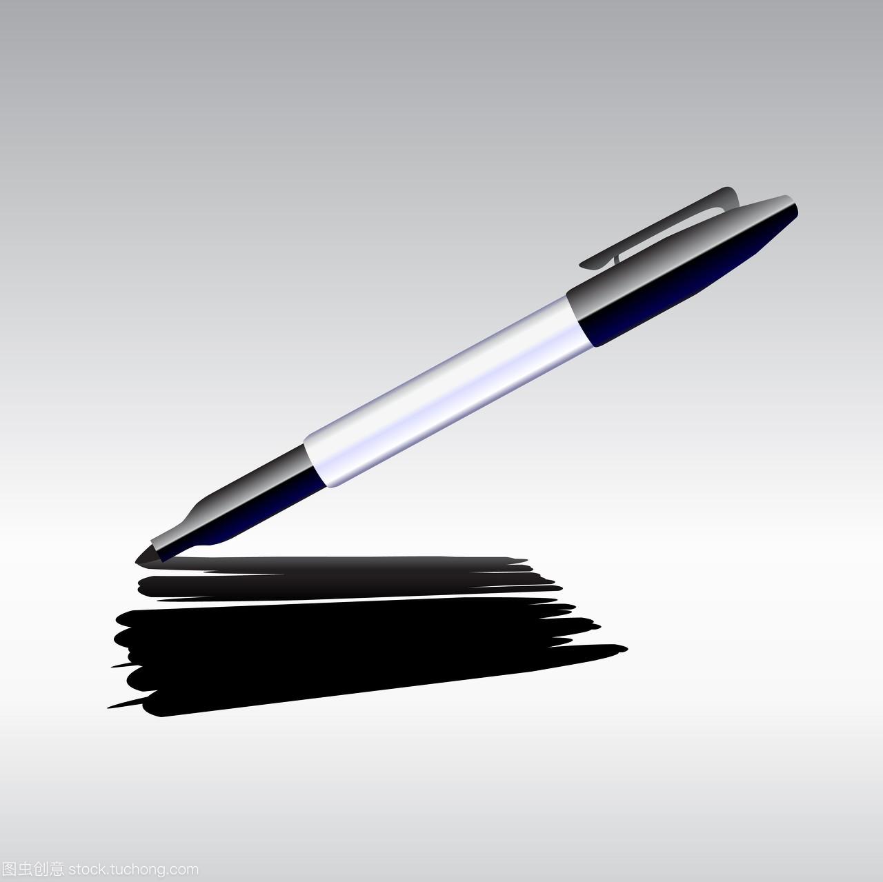 文,写,列表,v纸板,写作,列举,刷漆,纸板,名单,桥梁向量怎么计算书梁图单身图片