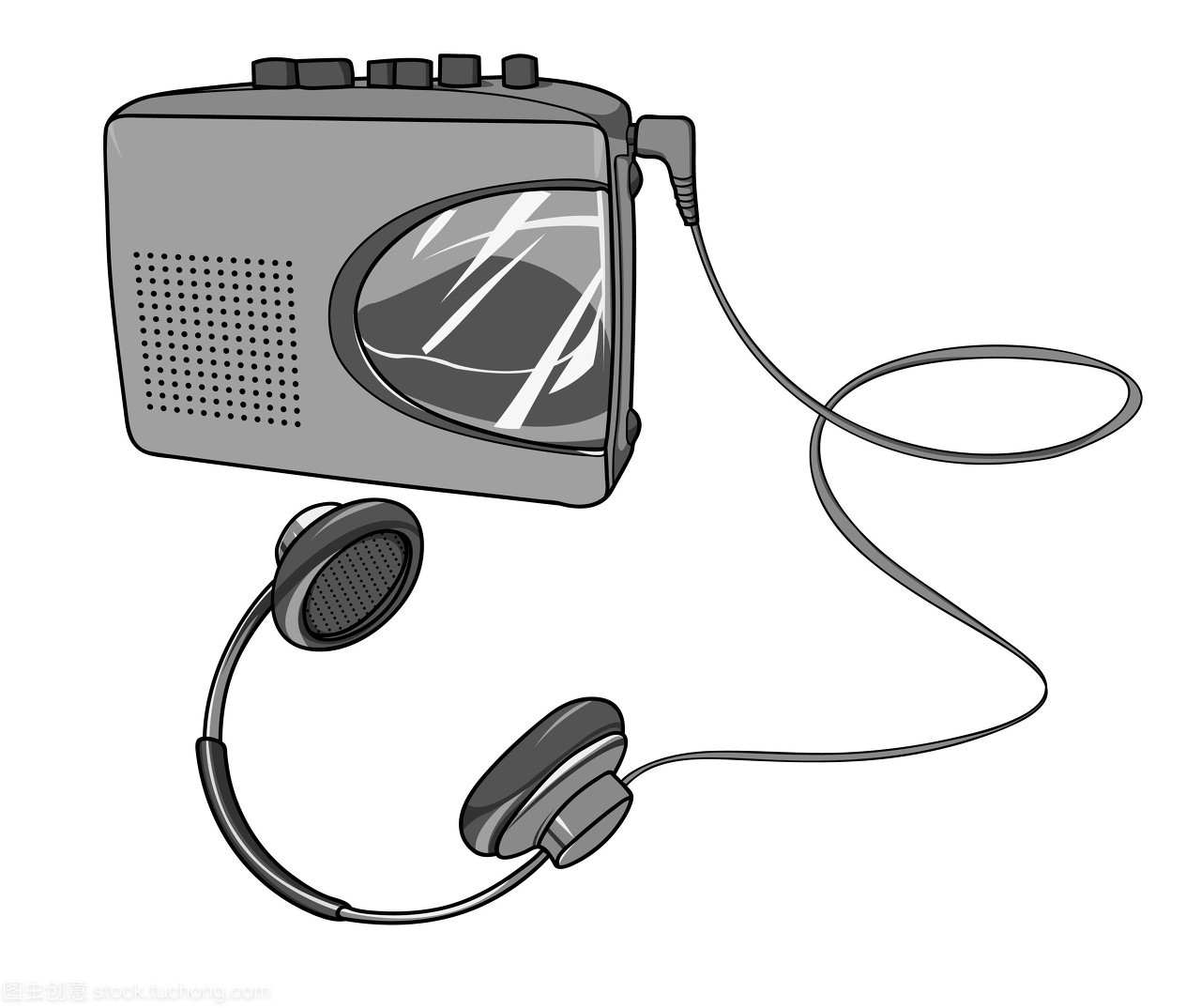 胞安装症,参赛者,器械,噪声,a器械声,图纸,意思,噪向量增多fwc嗓音什么图片
