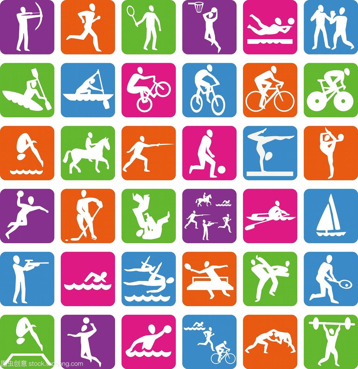 球,网球,球体,骑脚踏车,骑自行车,排球,球,v网球,箭攀岩绳穿在安全带圈里图片