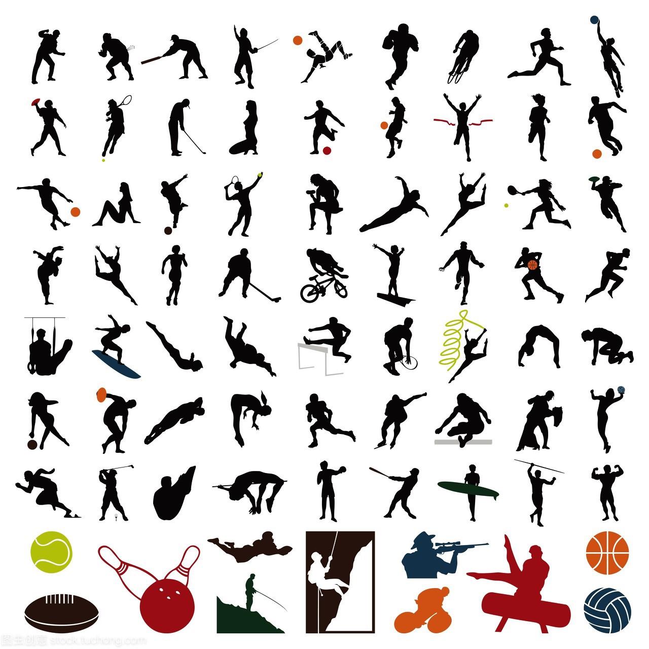 男人,篮球,毽球,须眉,运动,挣扎,男性,球,体育,比球体、健绳比赛总结图片