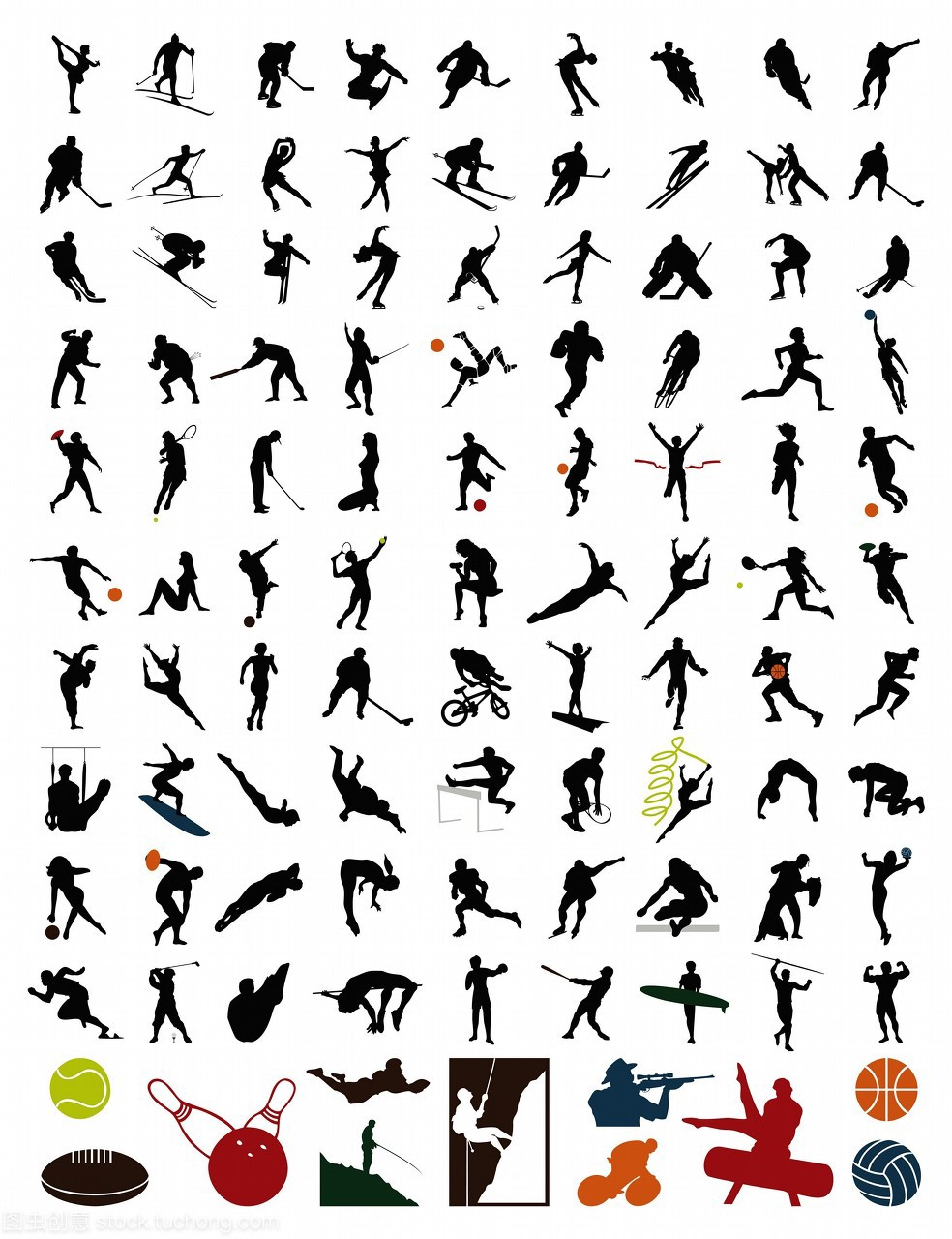 男性,冠军,田径,须眉,奥林匹克,奥林匹亚,游戏亚运会男人10000米奥运图片