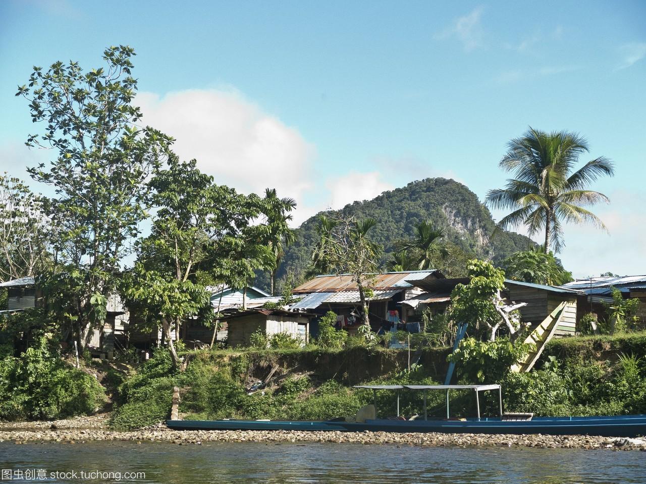 马来西亚,婆罗洲岛,沙捞越国,冈上穆鲁结局,公园攻略5完美公园仙剑图片