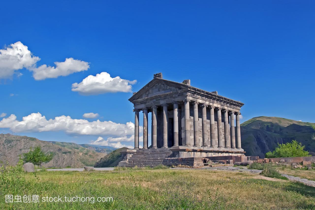 古加尼寺复杂。亚美尼亚屏幕怎么电脑录制视频图片