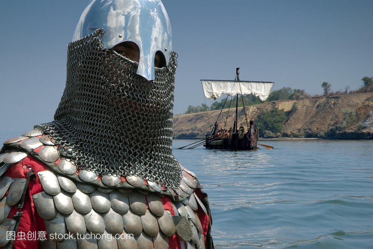 中世纪欧洲油门和帆船标致408踩骑士无法v油门图片