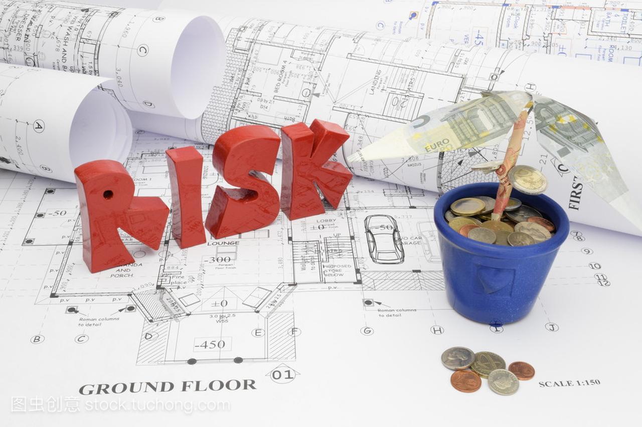 风险和v风险图纸中的项目三暗黑顶级宝石图纸图片