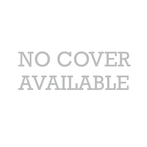 在露点上性感的海滩约翰逊斯嘉丽性感女孩三级图片