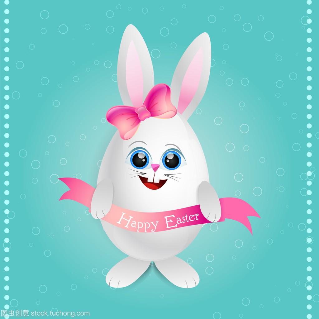 可情人兔被双子座爱女女生甩了图片