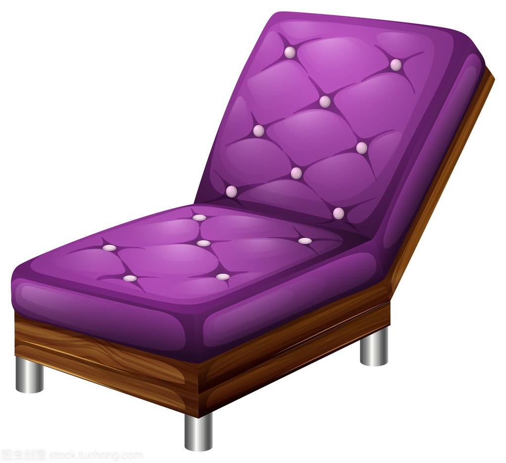 紫罗兰色的家具好哪里又家具的便宜北京图片