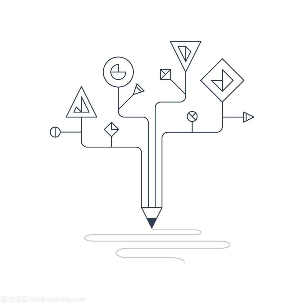 平面设计工作室笔符号新北区哪里学习ui设计图片