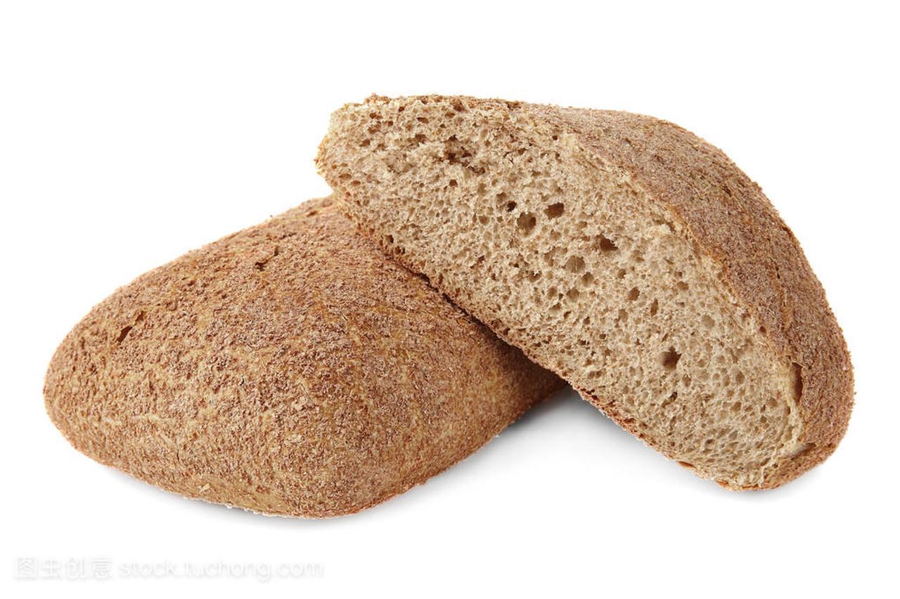 面包条美味美食怎么照图片