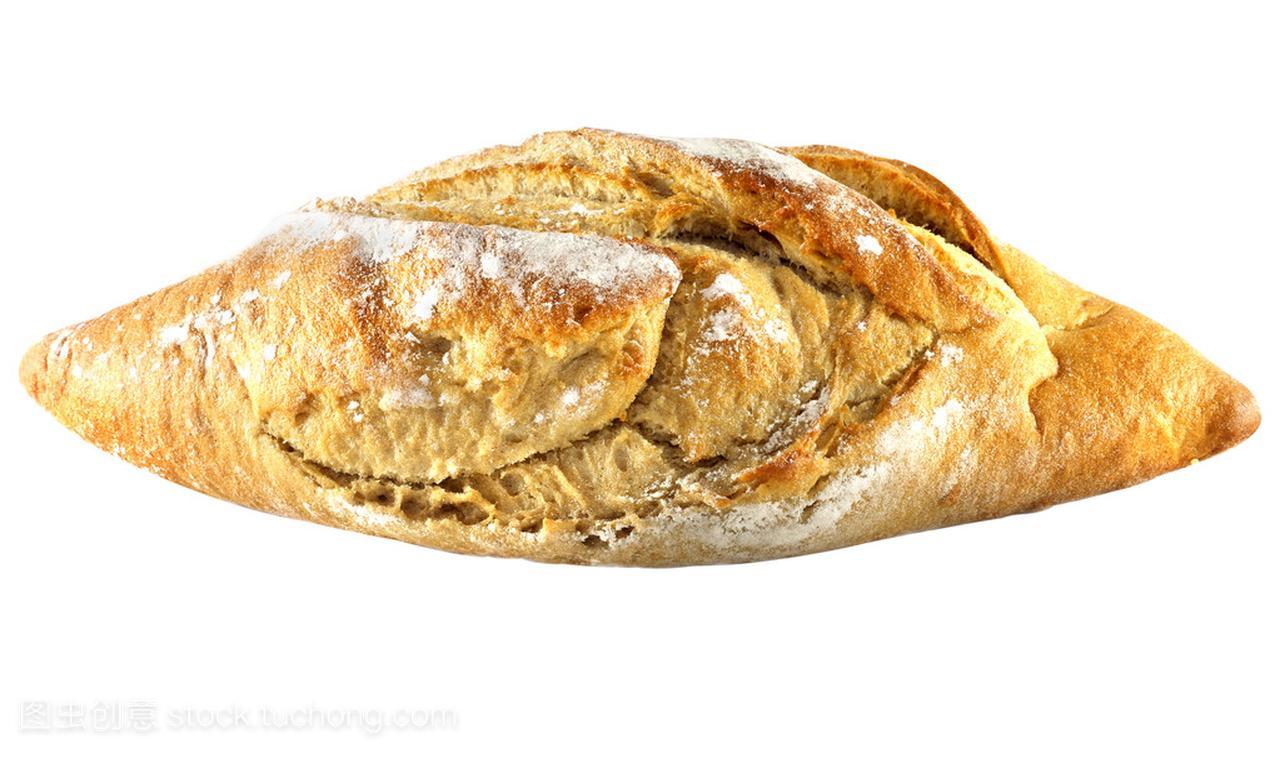 面包条美味开发区美食亦庄图片