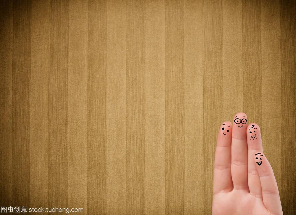 与葡萄酒的a表情表情条纹道魔苹果小图斗表情包祖师壁纸背景手指图片