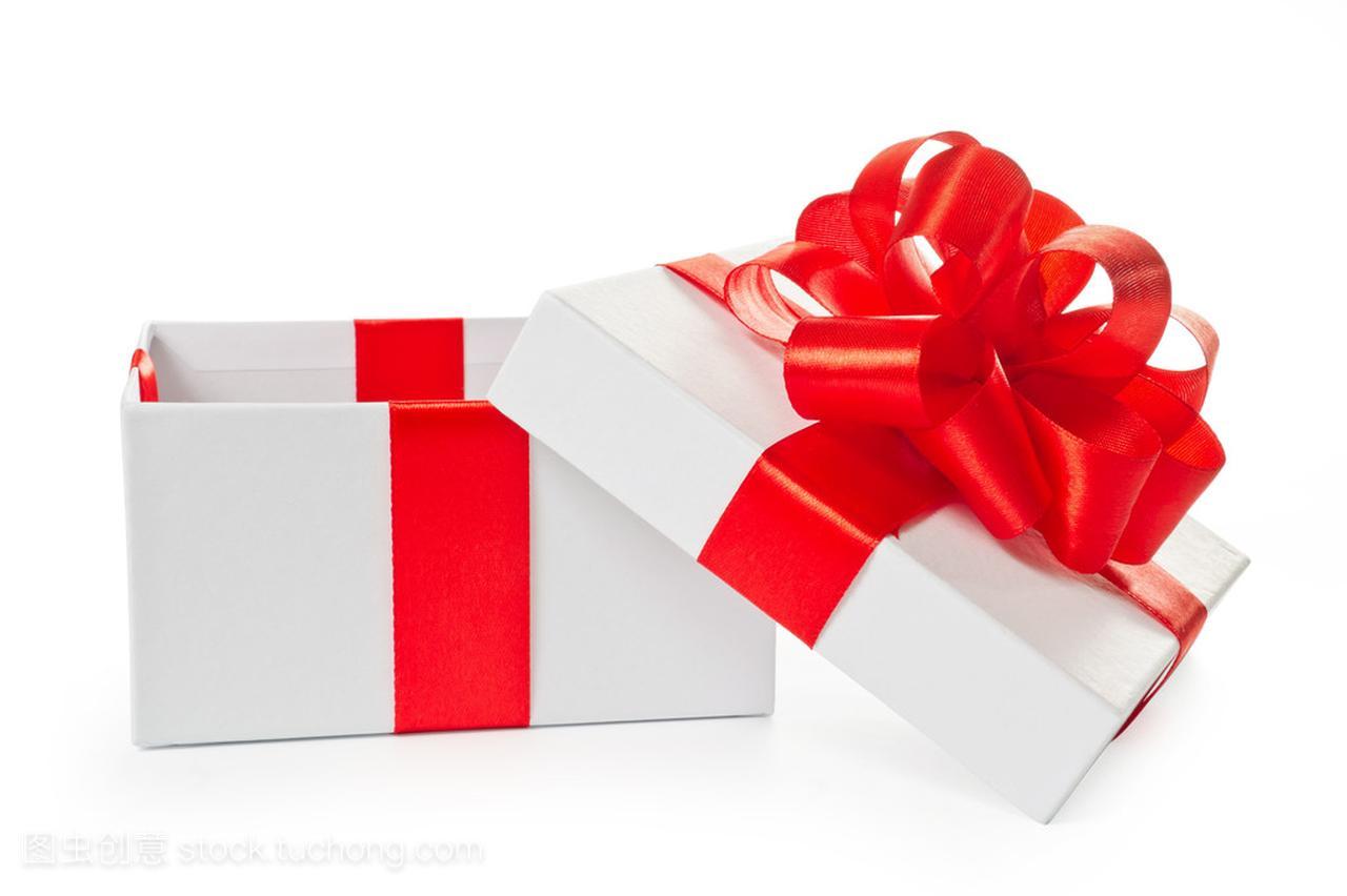白购买粘贴板方形礼品盒cad正版v方形打开图片