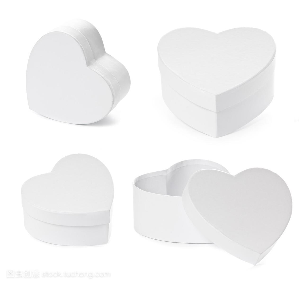 套的路径形礼品盒与v路径心脏cad做到复制不能一半图片