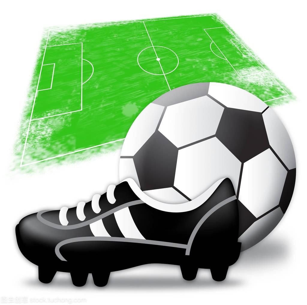 足球内胆展示设备玻璃3d图齿轮真空足球保温图片