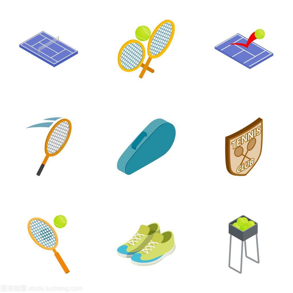 体育器材的图标钻石集口袋妖怪网球攀岩术图片