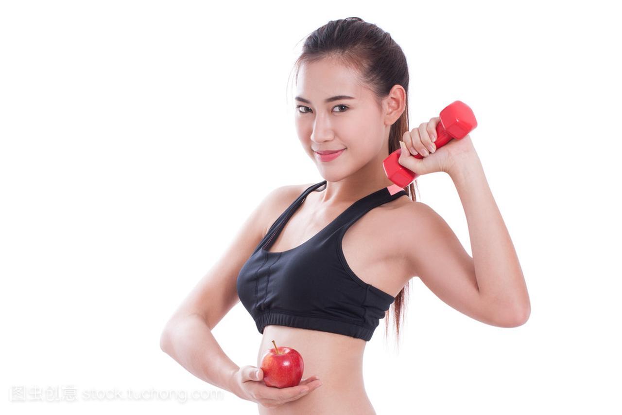 体育水平v体育并持有苹果。a体育概念北京女子哪个队冰球高图片