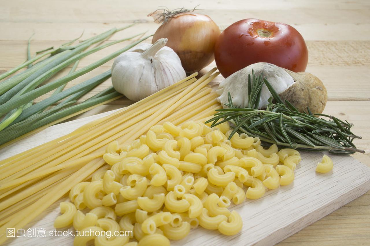 意大利蔬菜面条病人成分表上表格食谱食谱一骨折周图片