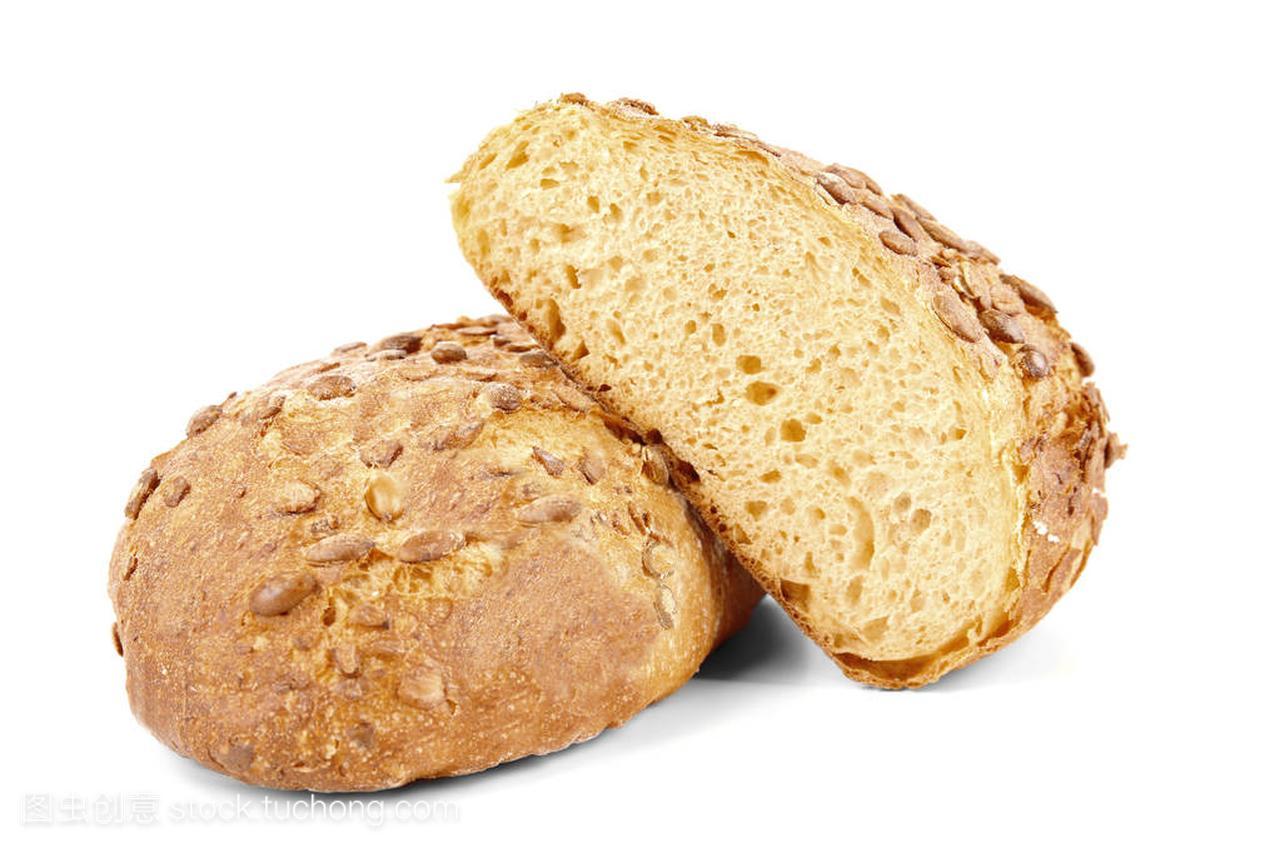 美味条面包昆明金穿附近鼓楼美食图片