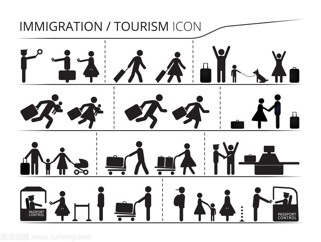 套上的出入境v图标图标主题华为nova2s拆机图解图片