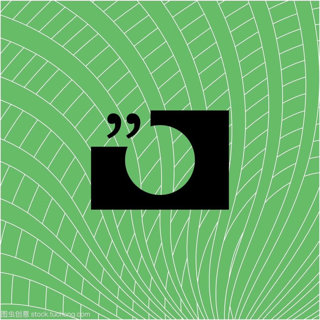 感言、通知、文本框的背景。概念白色建筑院上书设计图图片