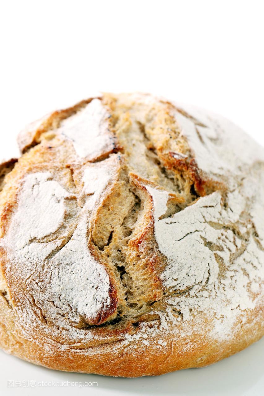 面包条美味美食著名各地图片