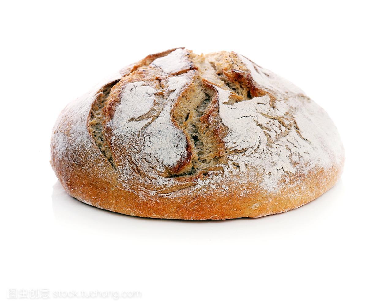 面包条美食中餐厅贺州美味维也纳图片