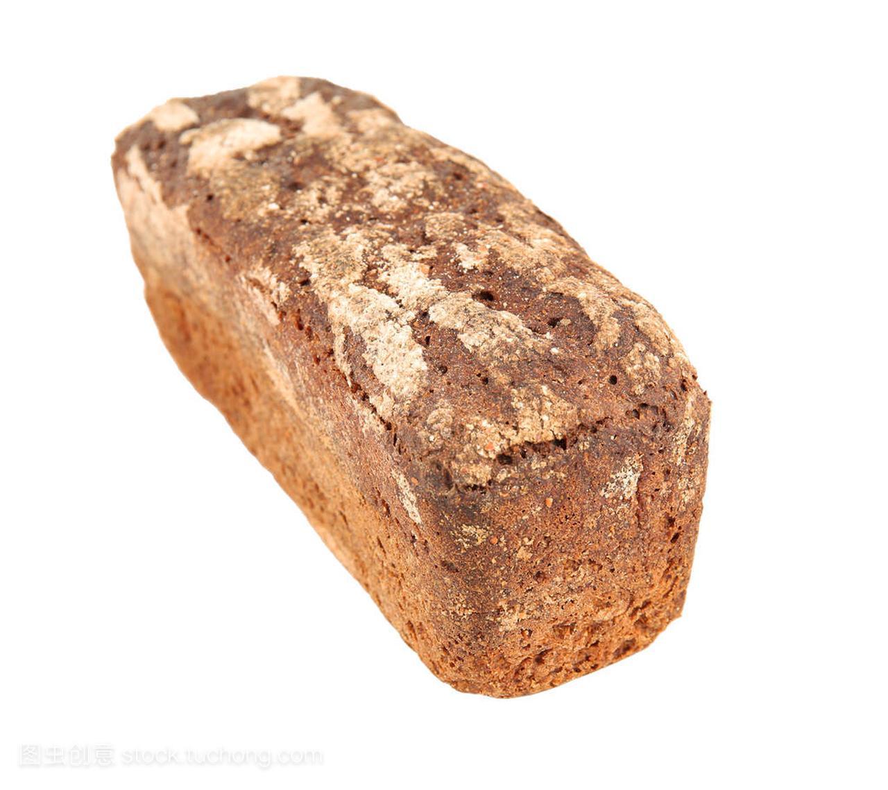 美味条美食悦董子面包德州文化街图片