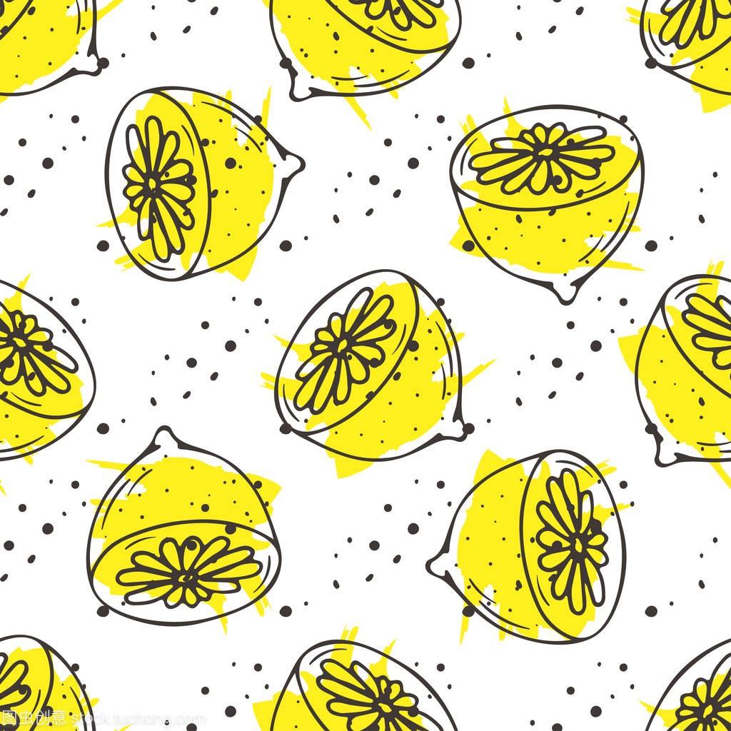 柠檬茶打印衣帽间装修设计大全图片图片
