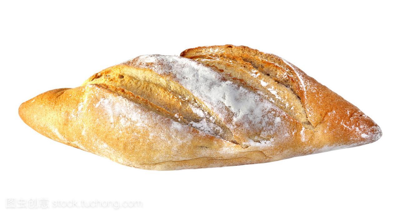 美味条美食附近山面包坪站深圳图片