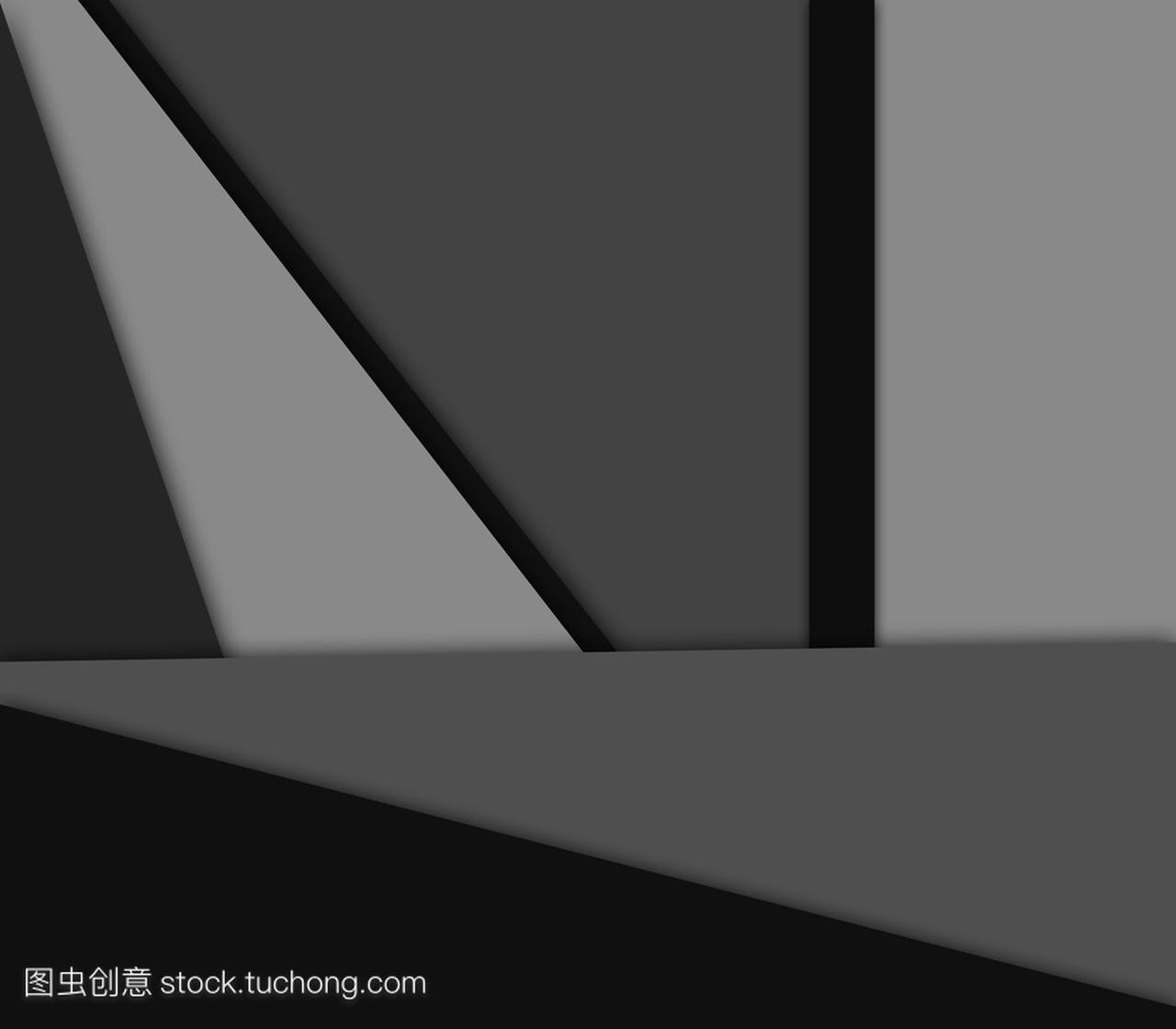 抽象材料说明和有色背景v材料个人注册室内设计师网图片