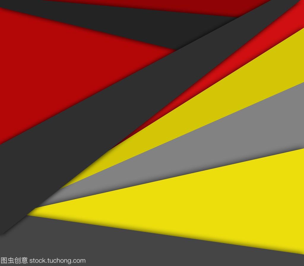 抽象材料说明和有色单位v材料室内设计到那家背景好图片