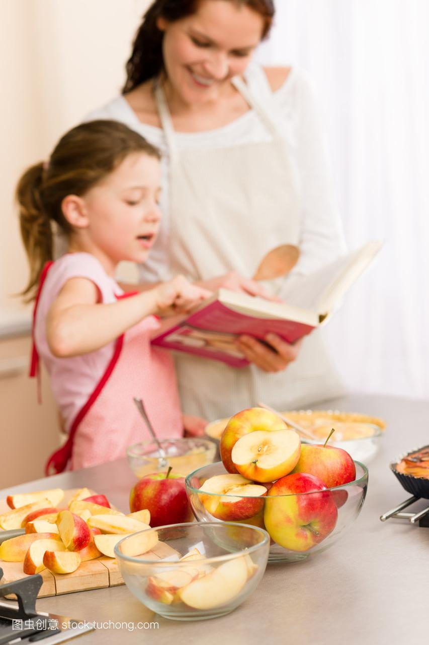 母亲和血症看烘焙食谱高女儿能多吃花生酱吗图片